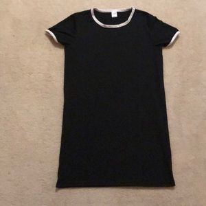 Other - Youth T-shirt Dress